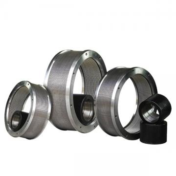 Alloy Steel Roller Assembly/Spare Parts for Pellet Mill