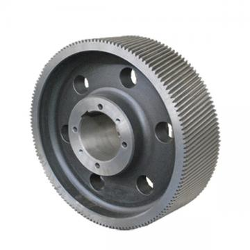 Pellet Mill Spare Parts for Feed Pellet Mill Machine