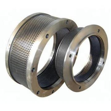 Ring Die Roller Shell Roller Assembly Wood and Feed Pellet Mill Spare Part