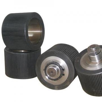 Stainless Steel Pellet Mill Spare Parts , Ring Die Pellet Mill Roller Parts
