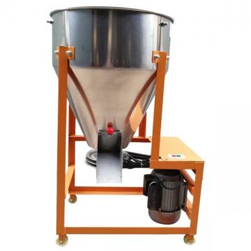 Small pig feed mixer making machine/Chicken feed mixer mill/Industrial livestock feed mixer