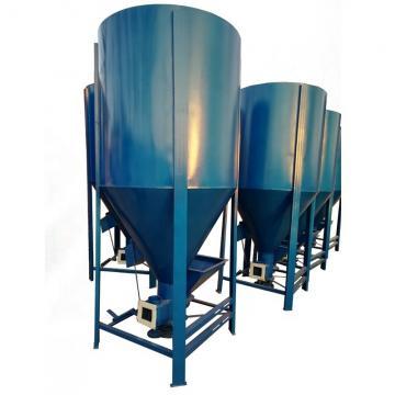 Livestock feed mixer for animal feed/small animal feed mixer