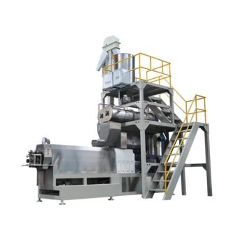 Floating fish feed production line/hot sale small fish feed pellet machine/ fish feed making machines